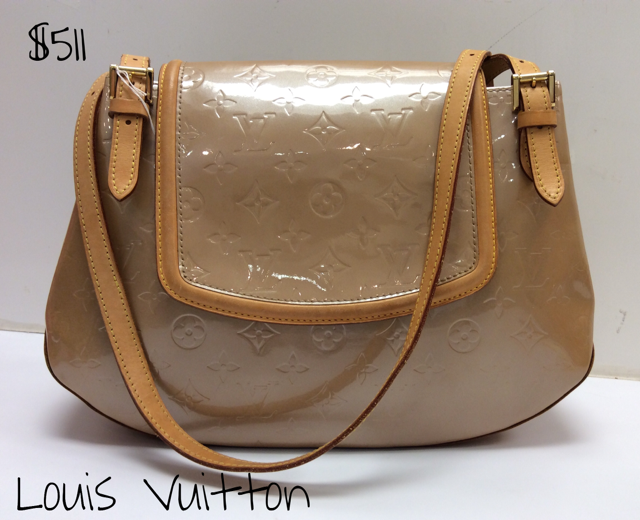 Available in the store 05/2015 #LouisVuitton #LV