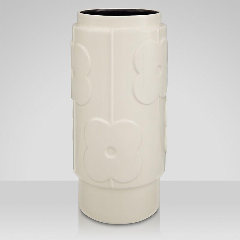 Orla Kiely Vase Shopping List For The House Pinterest Orla