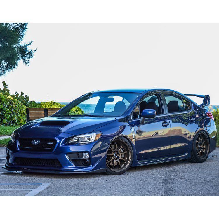Subaru Car Wallpaper: @subieflowのInstagram写真をチェック • いいね!16.6,000件