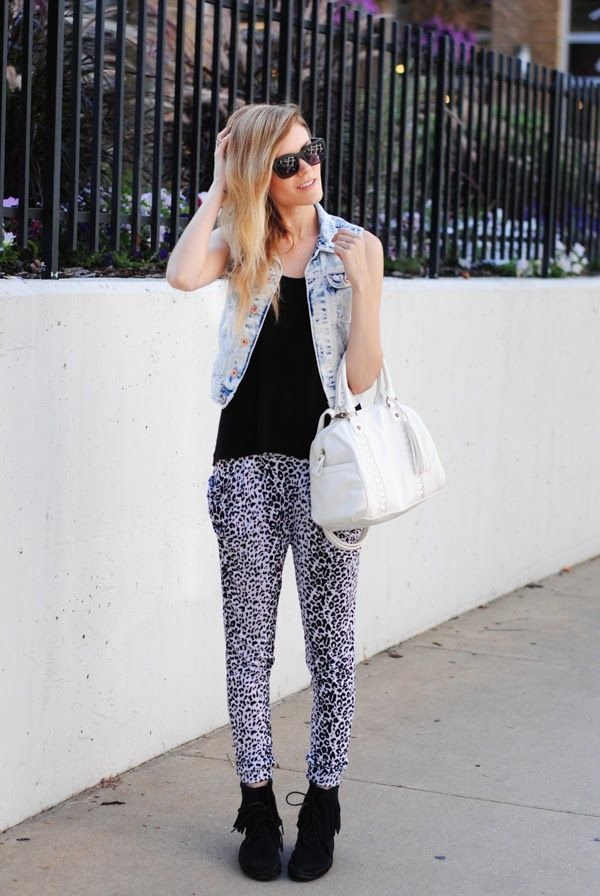 Pin By Liza On Ways To Wear It Fashion Summer Outfits Outfits