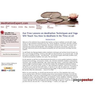 Weight loss through cumin seeds
