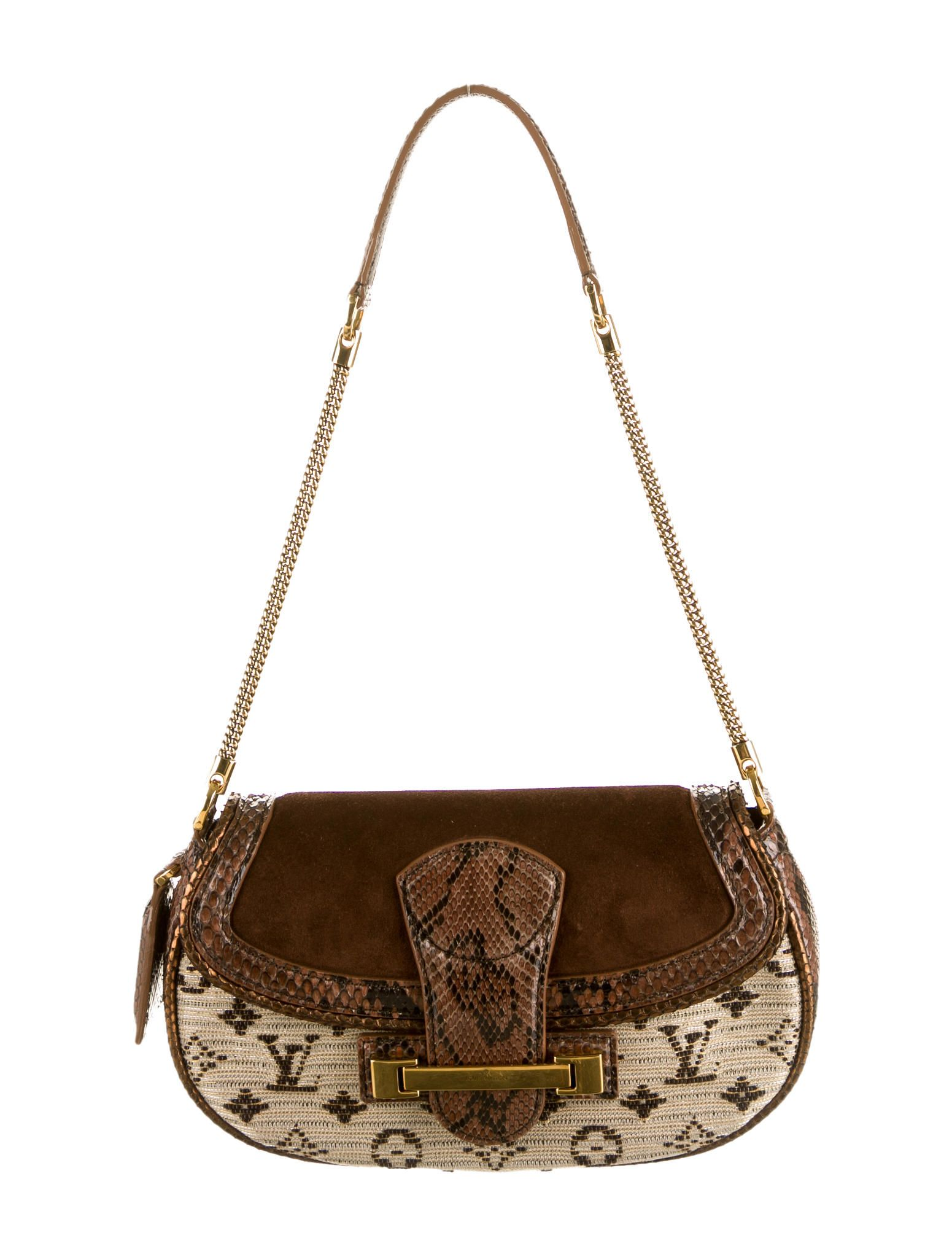 Ln Order To Get Best Price Louis Vuitton Handbags On In Online Ecommerce S