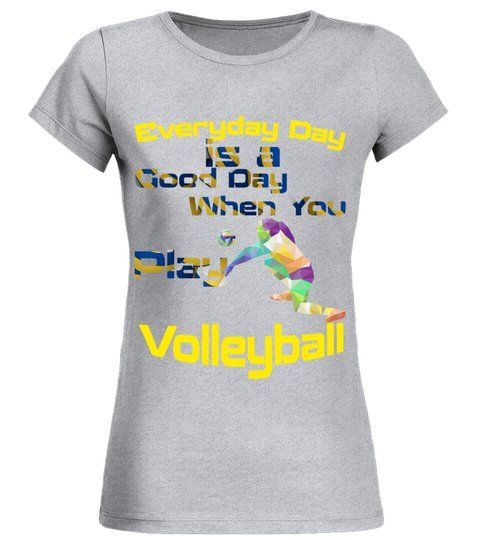 All i really love is volleyball 2 t shirt volleyball t
