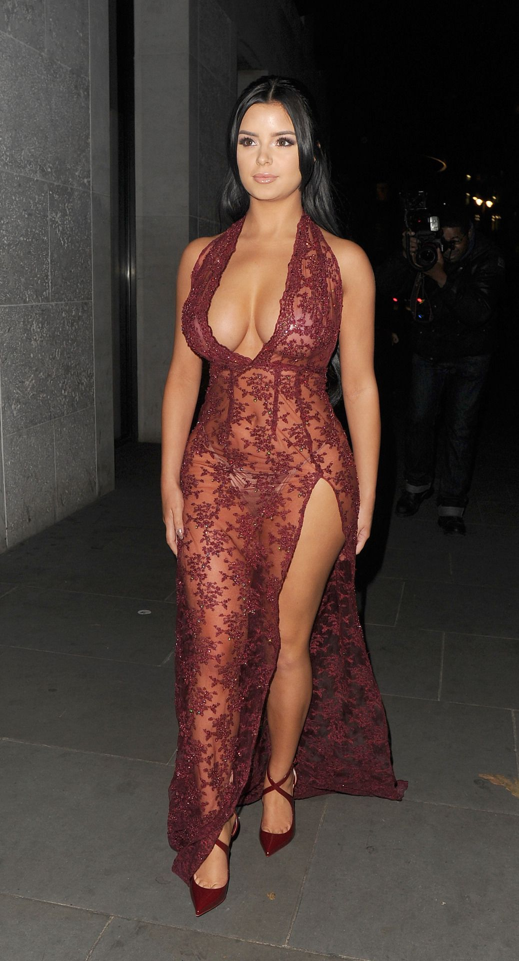 Eiza gonzalez see through pics,Antonina obrador Adult gallery Watch The Dirty Pretty Things Bang Bang You're Dead Video,Naked Photos of Carmen Summer. 2018-2019 celebrityes photos leaks!