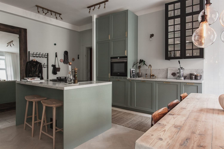 Home Depot Kitchen Design Gallery Kitchen Design Kitchen Design Online Tools Kitchen Design New Kitche In 2020 Cheap Kitchen Decor Scandi Kitchen Cheap Home Decor