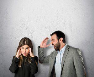 9 sinais alarmantes de que você está entrando numa relação abusiva