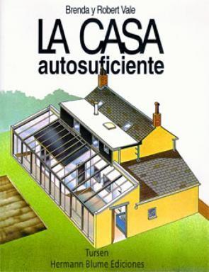 14 libros en pdf sobre construcci n en adobe paja techos