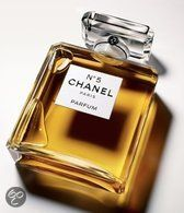Chanel No5 Haarparfum Women Perfumes Chanel Perfume Perfume