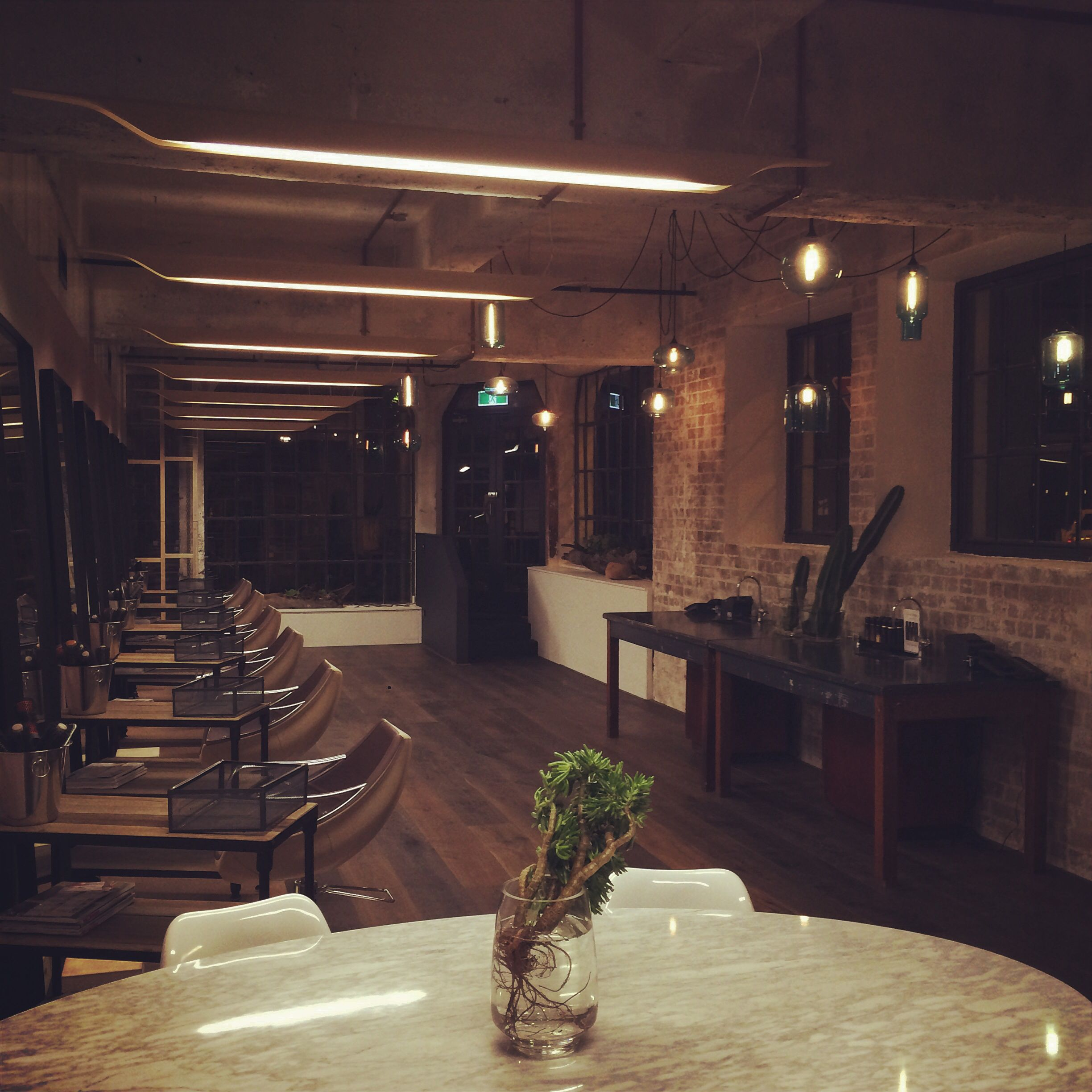 Raw Anthony Nader 100 Commonwealth Street Surry Hills 02 9380