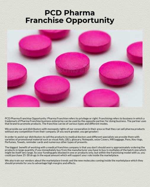 Franchise refers to privilege or right  Franchising refers