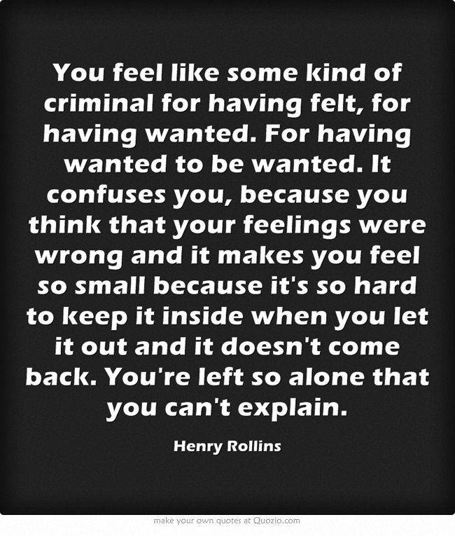 I Feel So Alone Quotes: Best 25+ Left Alone Quotes Ideas On Pinterest