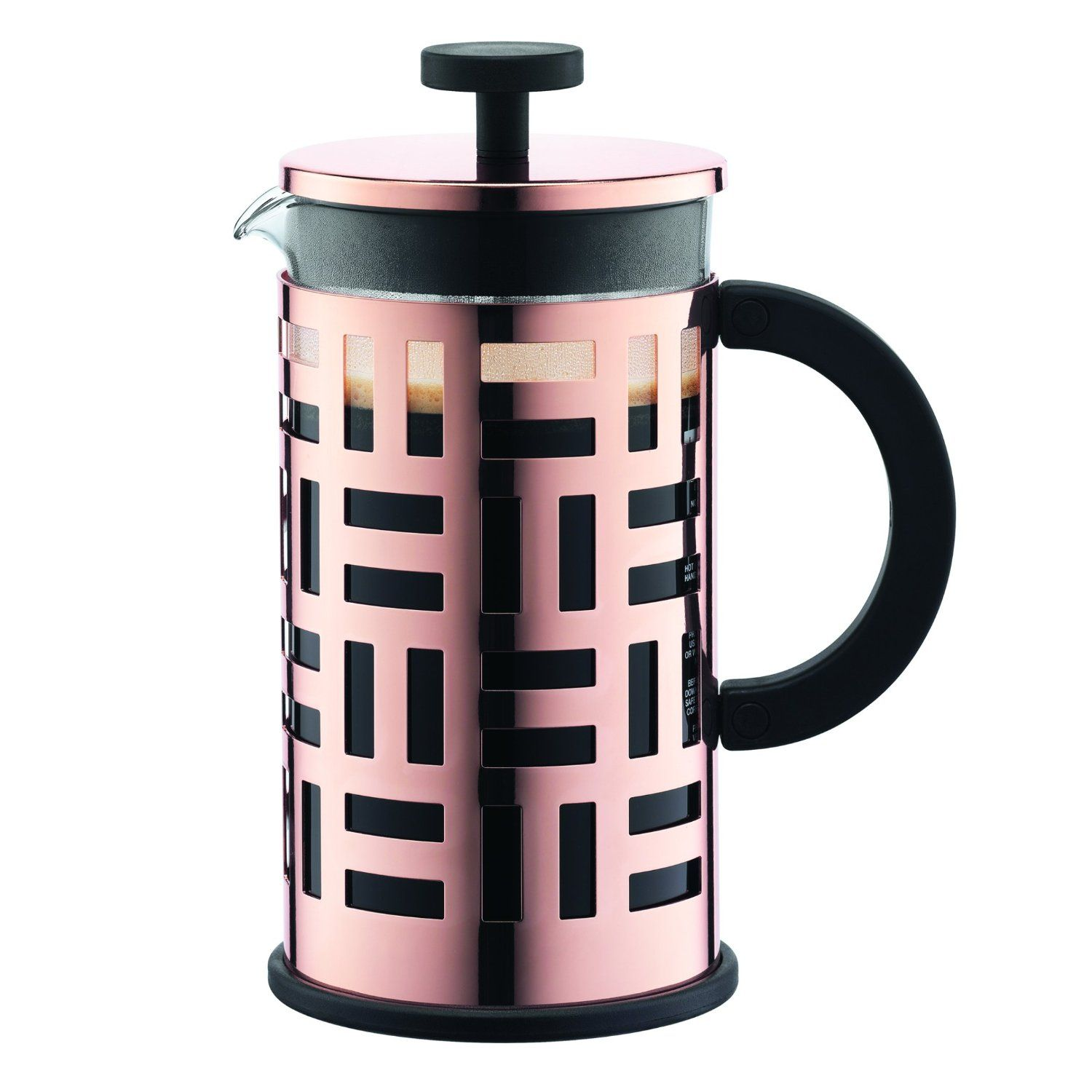 Bodum Tassen Bodum 8 Cup Eileen Coffee Maker Check Out This Great Product