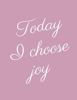 Get The Free Printable Plus A Coloring Page Print It Out Take Break Color Words Absorb MessageToday I Choose Joy