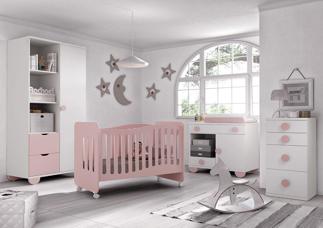 c mo decorar la habitaci n del beb baby zimmer design
