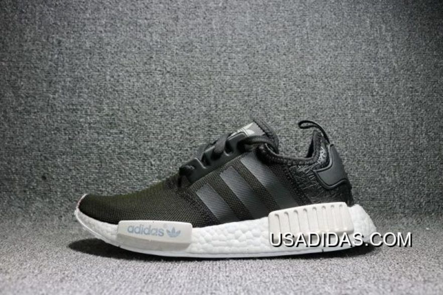 huge selection of 20ed0 cd827 httpwww.usadidas.comadidas-nmd-r1-