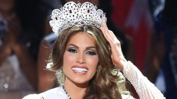 Can You Judge a Pageant By Its Crown?http://thepageantplanet.com/can-judge-pageant-crown/