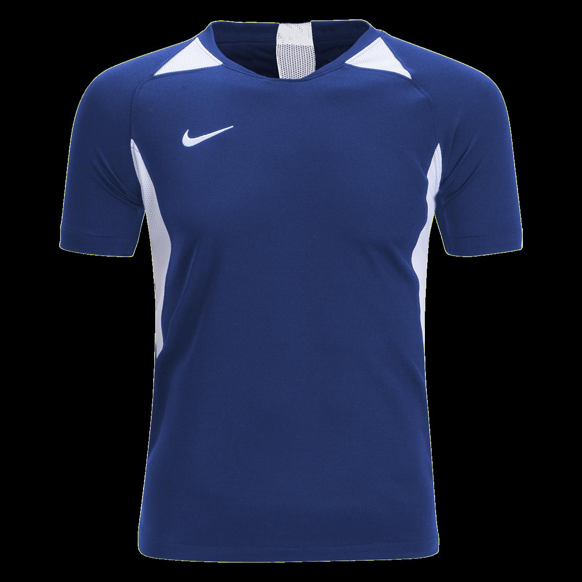 Nike Legend Jerseyblackxl Nike, Nike swoosh logo, Mens