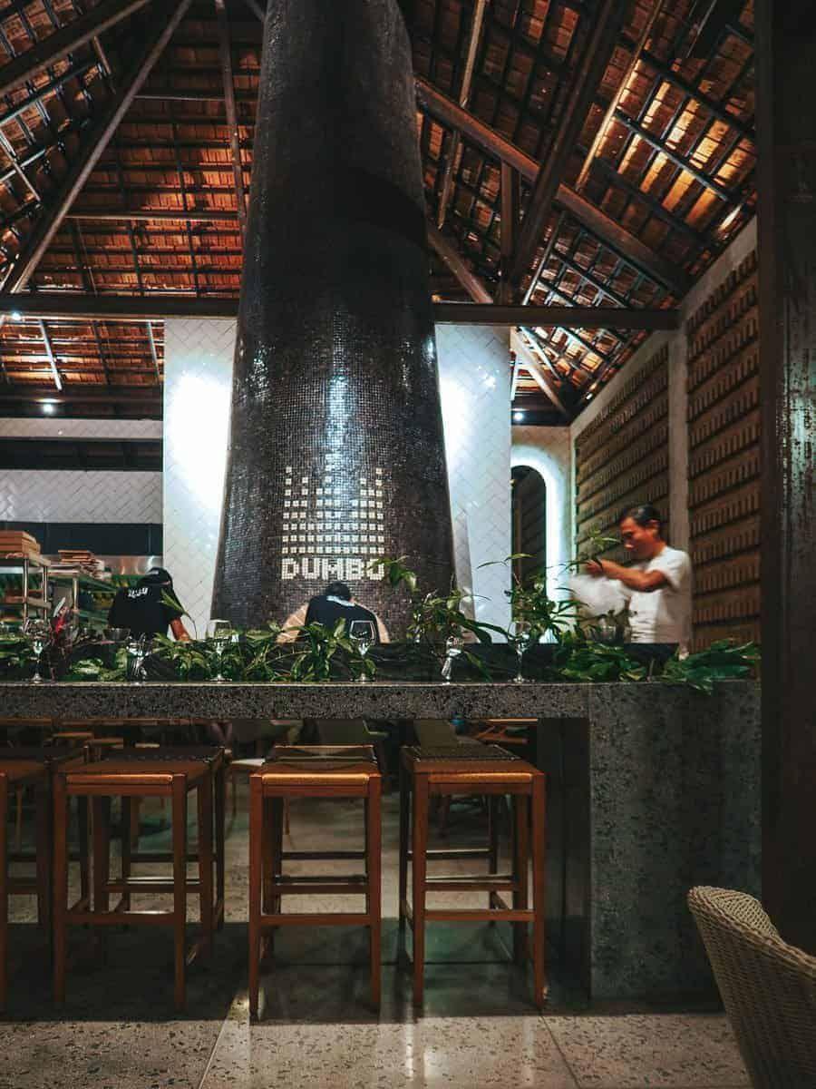The Best Places to Eat in Ubud, Bali em 2020 Viagem bali