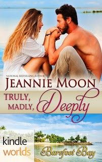 Truly madly deeply book summary