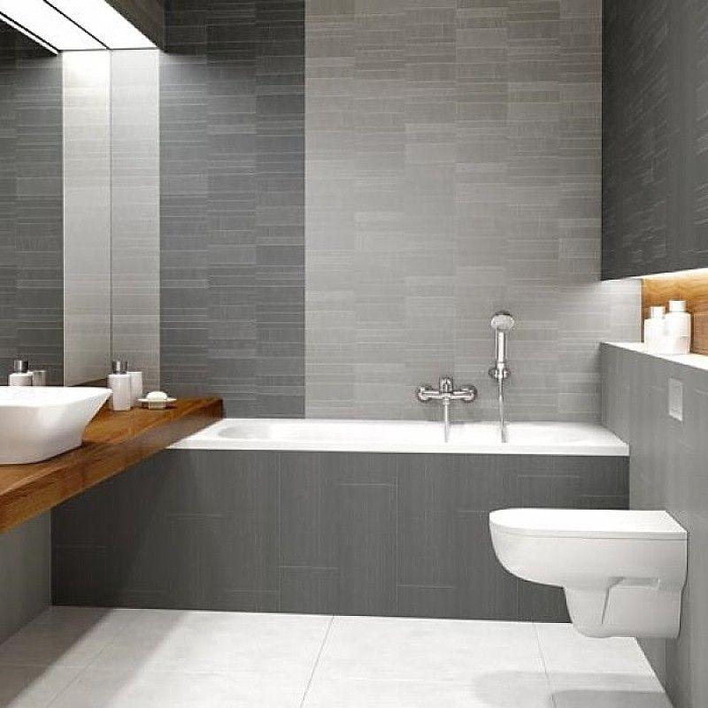Modern Decor Silver Mosaic Bathroom Wall Panels The Bathroom Marquee Bath Panels Instead Modern Bathroom Wall Decor Bathroom Cladding Bathroom Wall Cladding