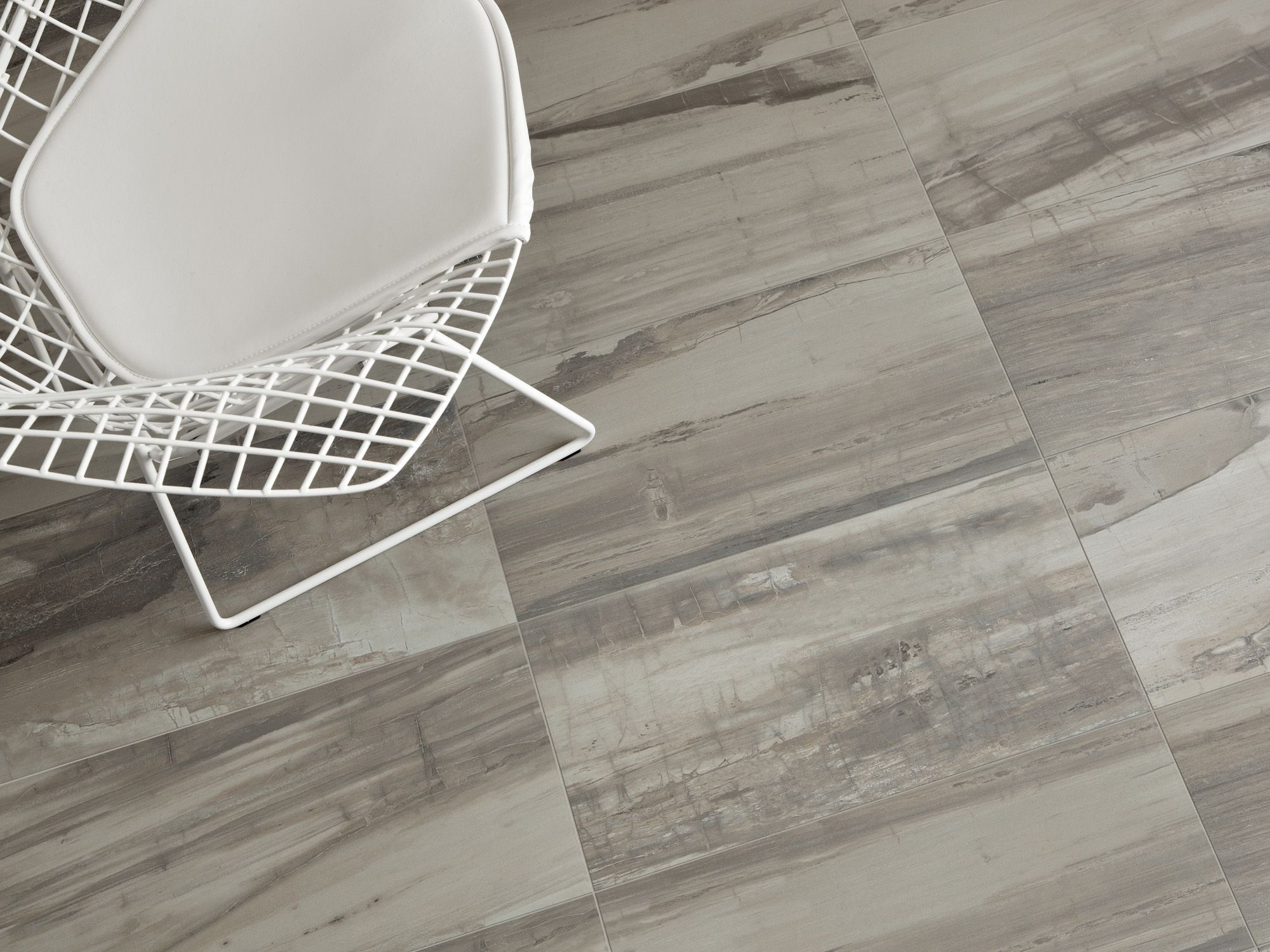 Petrified wood grey 12x24 lappato porcelain wallfloor tile size co dpts ceramic tile selection holds a variety of beautiful durable tile that will last for years to come dailygadgetfo Gallery