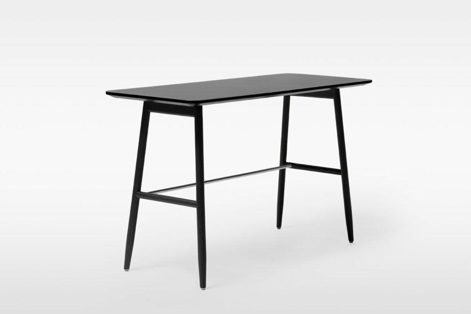 Icha Desk – Massproductions
