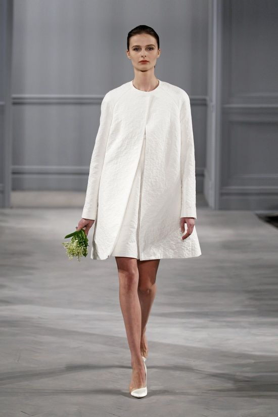 Monique Lhuillier Y Su Coleccion Para Novias Primavera 2017 Wedding Dresses Photosshort