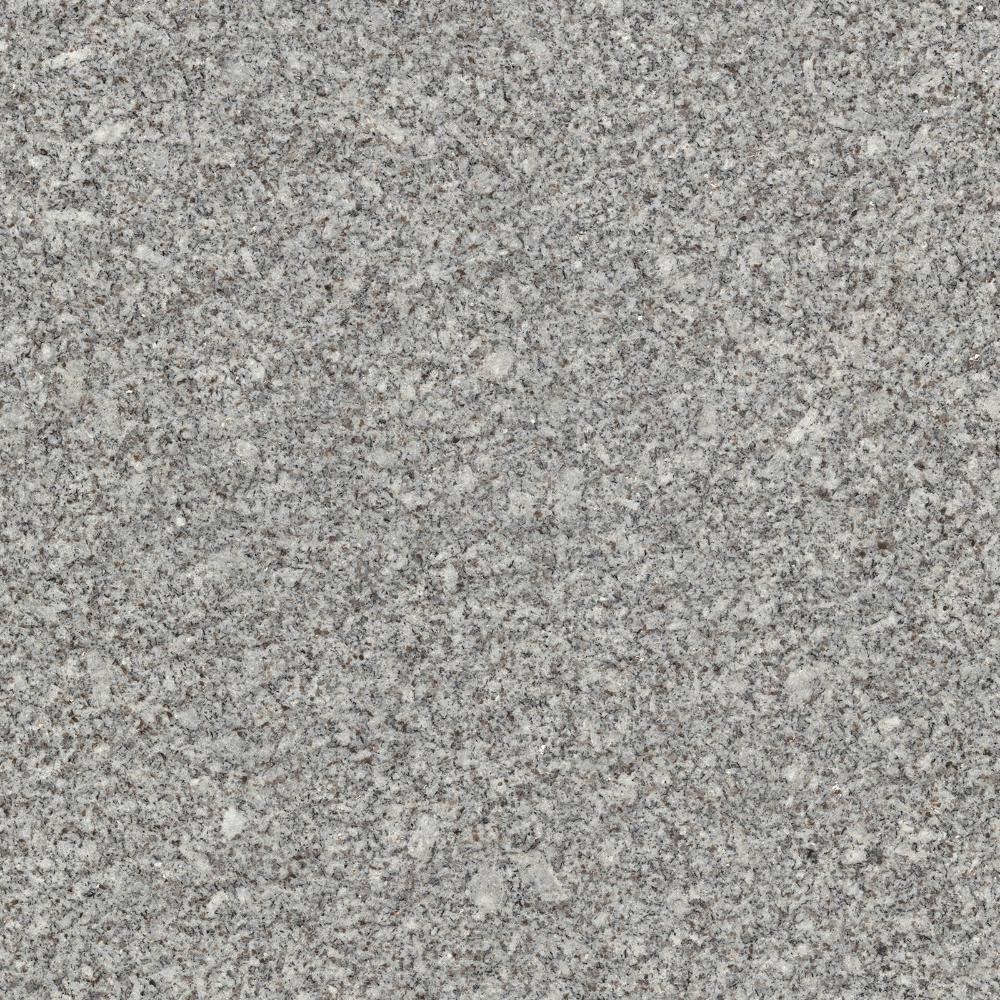 Concord Gray Honed Granite Polycor Swenson Granite 100 Natural Stones In 2020 Grey Granite Honed Granite Granite