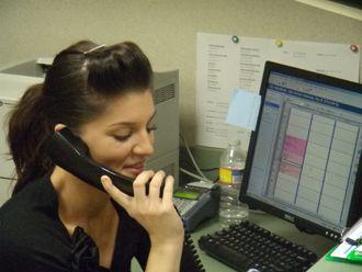 dental receptionist job description duties responsibilities and salary in 2013