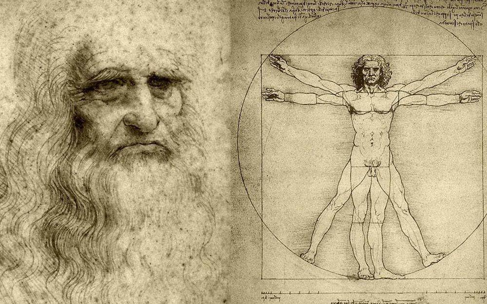 Page Not Found Leonardo Da Vinci Da Vinci Sketches Leonardo