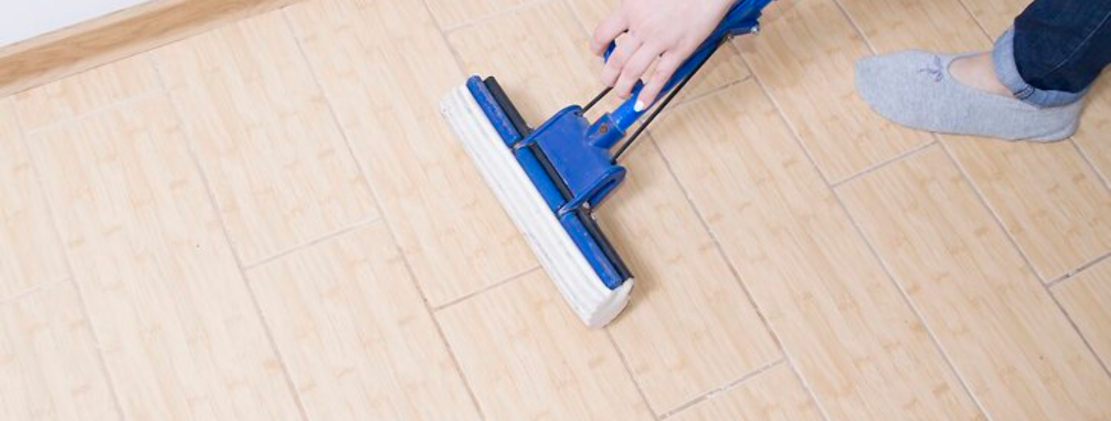 How To Clean Up Your Flooded Cary Basement Flood Restoration Wet Dry Vacuum Cleaning