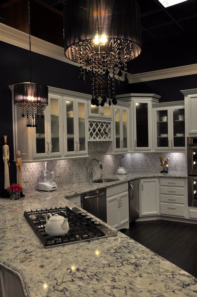 Dramatic kitchen   Crystal and Marble decor   Pinterest on colorful kitchen ideas, spacious kitchen ideas, romantic kitchen ideas, airy kitchen ideas, glamorous kitchen ideas, fabulous kitchen ideas, dark kitchen ideas, funky kitchen ideas, inspiring kitchen ideas, elegant kitchen ideas, luxurious kitchen ideas, marble kitchen ideas, bold kitchen ideas, artsy kitchen ideas, futuristic kitchen ideas,