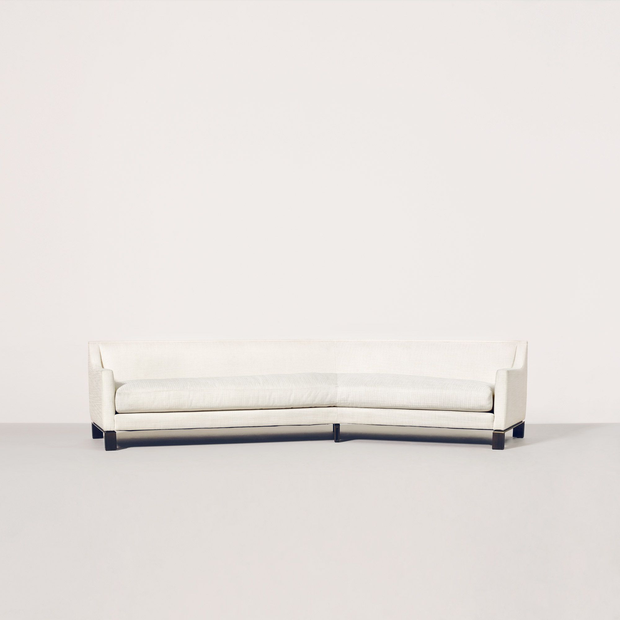 Beacon Hill Sofa By Avenue Road With Images Beacon