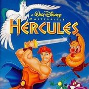 Can We Guess Your Zodiac Sign Based On Your Favorite Disney Movie Best Disney Movies Hercules Movie Disney Movies