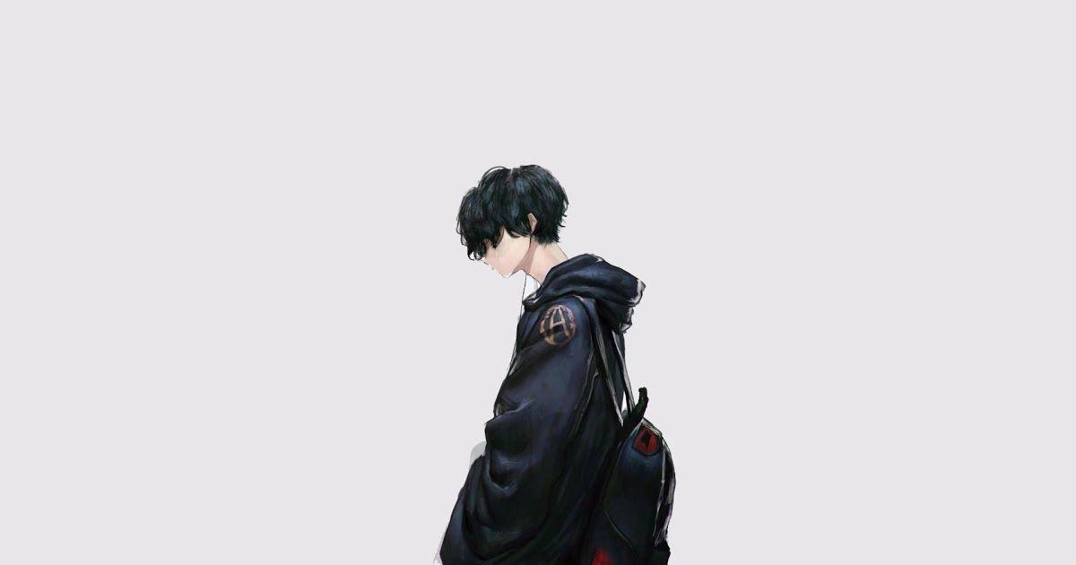 28 Anime Boy Cool Wallpaper 1920x1080 Boy Hd Wallpaper Background Image 1920x1080 Id 917626 Downloa Anime Boy Android Wallpaper Anime Cool Anime Wallpapers