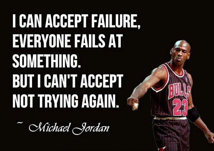 Basketball Motivational Quotes Entrancing Michael Jordan  Words To Get Me Bypinterest  Michael Jordan . Design Decoration