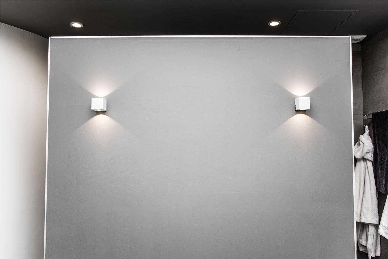Badkamer Indeling Maken : Wat me vooral aanspreekt aan deze badkamer is de indeling