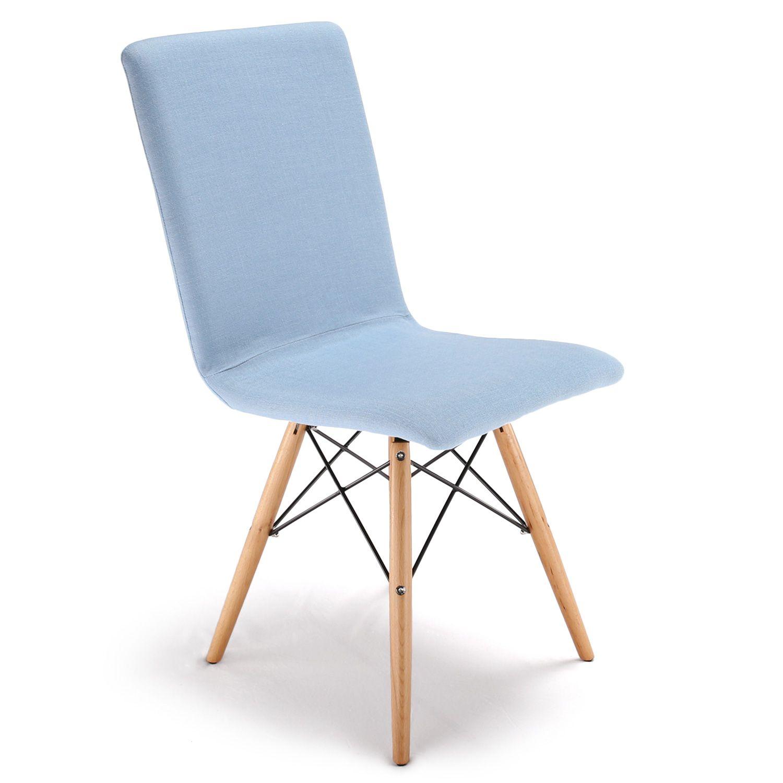 Chaise Oslo à Couper Le Souffle Chaise Oslo Conforama Mes