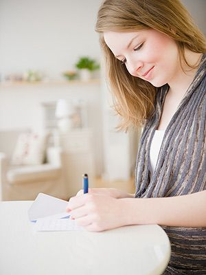 How To Get A Personalized Recommendation Letter You Can Be Proud Of