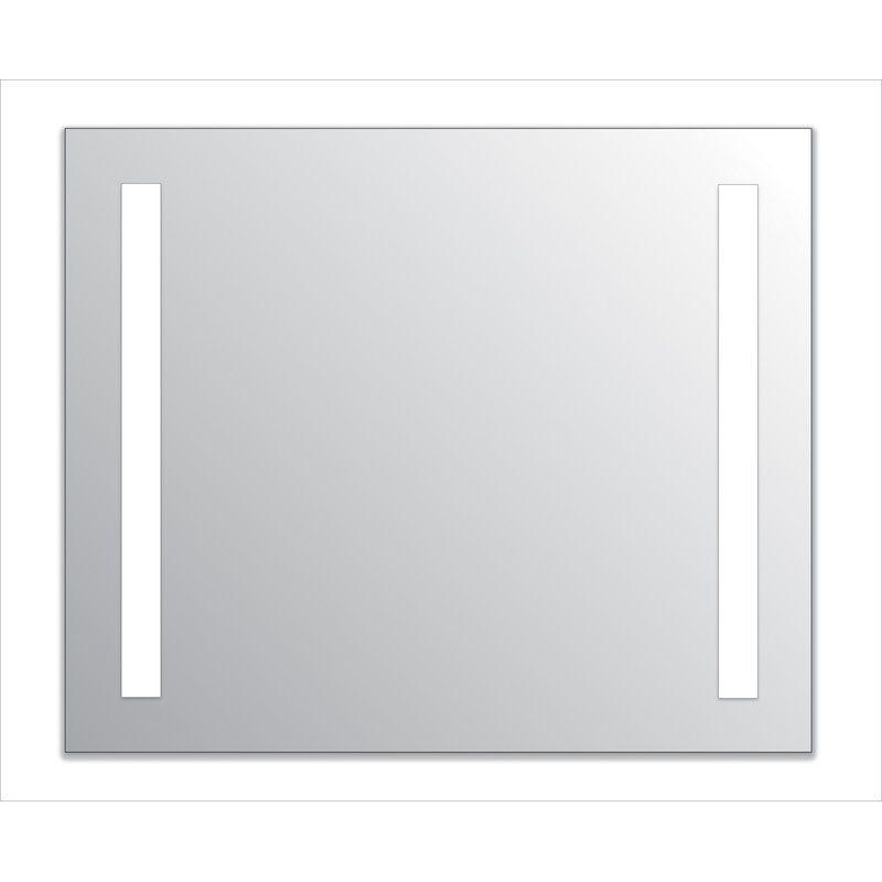 Argos Modern Bathroom Vanity Mirror Rectangle Mirror Mirror
