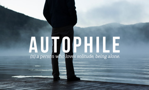 autophile - Google zoeken