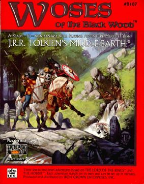 middle earth role playing - Google Search