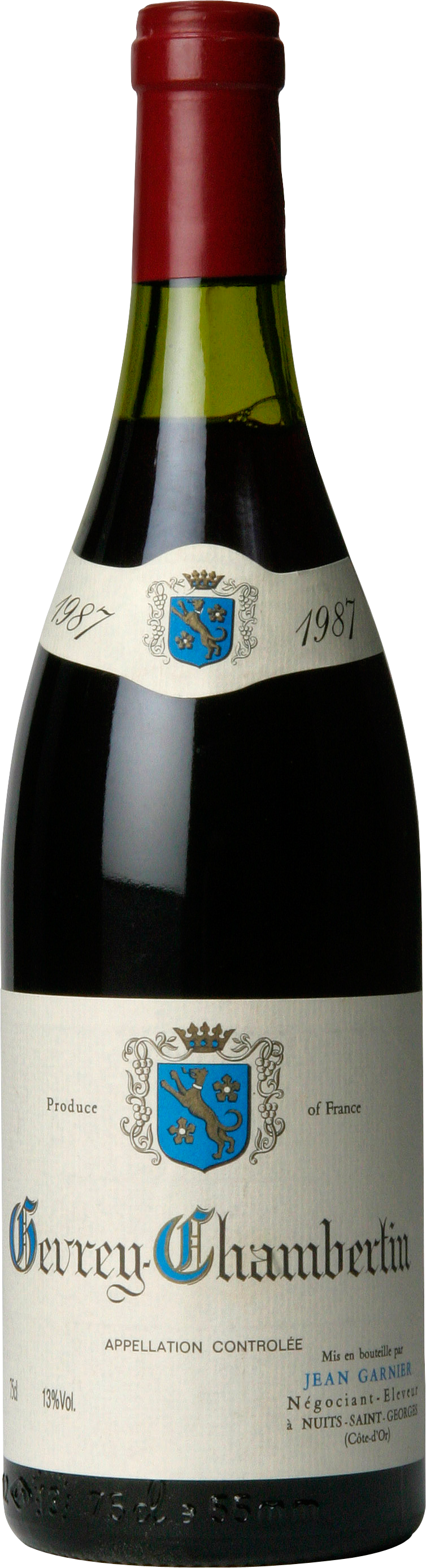 Wine Bottle Png Image Wine Bottle Bottle Wine