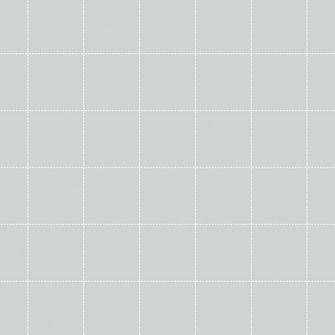 Vliesbehang ruit grijs-wit (dessin 33-258), alles voor je klus om je huis & tuin te verfraaien vind je bij KARWEI