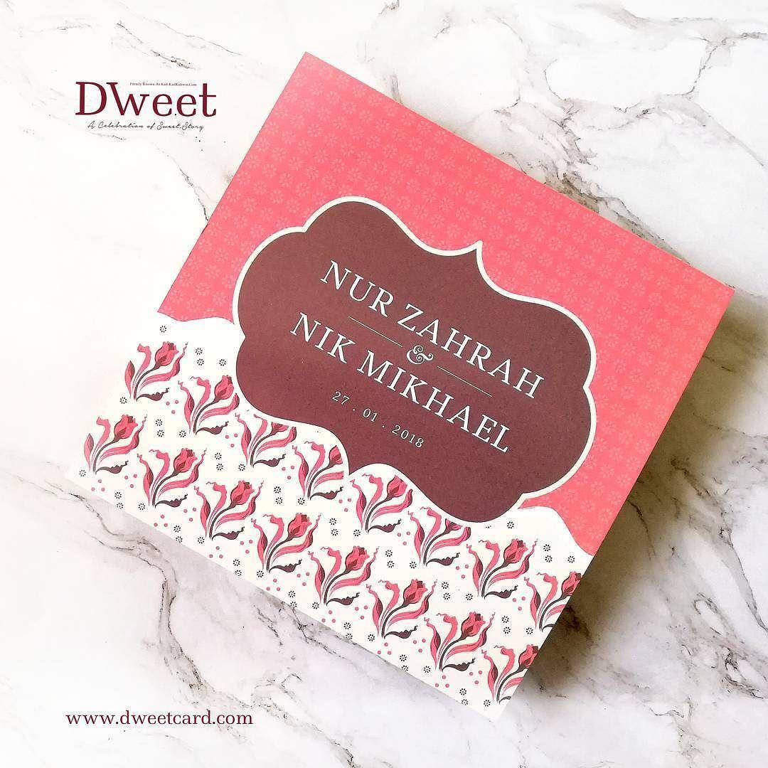 New Design Royal Batik 13 Untuk Mendapat Penerangan Lebih Lanjut Mengenai Produk Atau Sebarang Promosi Dari Kami Kad Kahwin Bandar Baru Bangi Instagram Posts