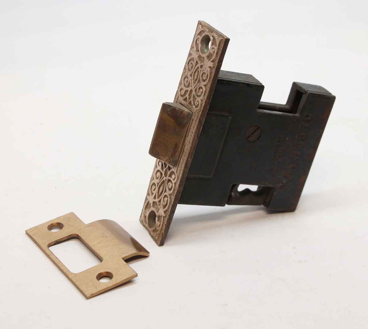 Pin On Antique Vintage Door Hardware