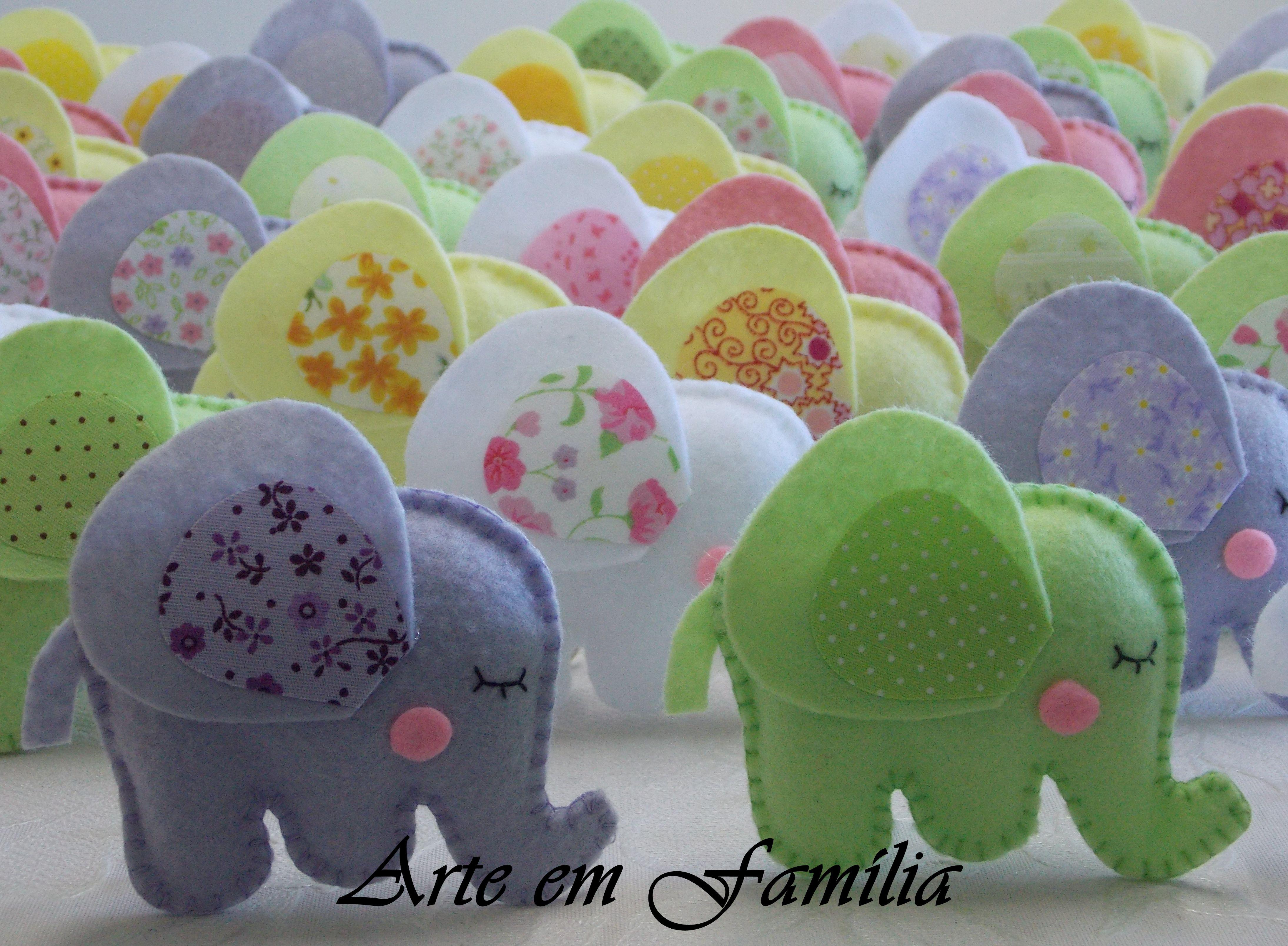 Resultado de imagem para tema de elefantinho para cháa de fraldas