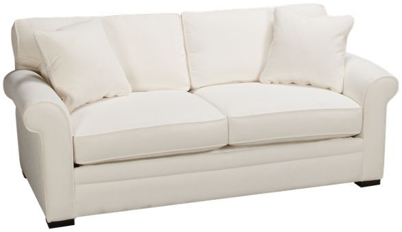 High Quality Jonathan Louis Cole Jonathan Louis Cole Full Sleeper Sofa   Jordanu0027s  Furniture