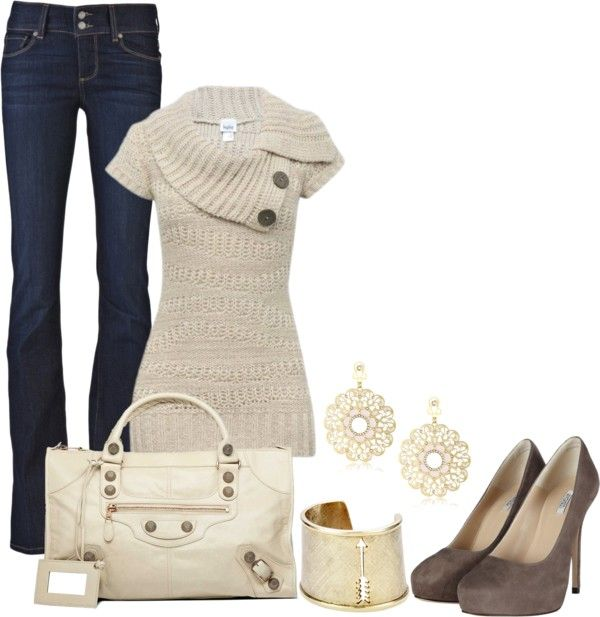 """""""Kettle Corn"""" by corvettegal99 ❤ liked on Polyvore"""