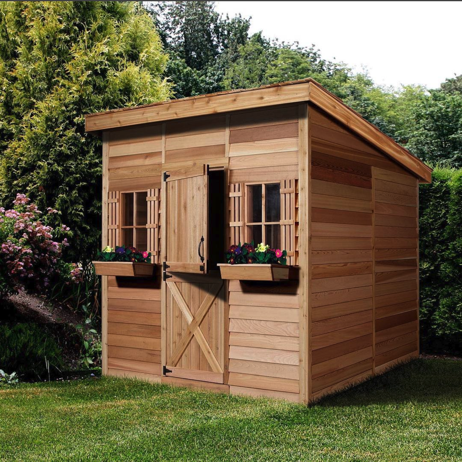 Diy garden office Narrow Garden Man Cave She Shed Garden Office Studio Or Outdoor Room The Diy Studio Shed Provides Private Creative Space In Your Own Backyard Homegramco Man Cave She Shed Garden Office Studio Or Outdoor Room The Diy